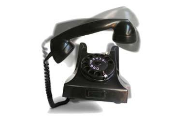 ringing-phone.jpg