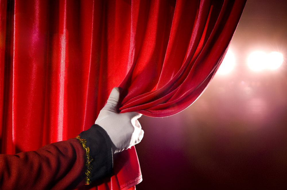 Broadway-stage-curtain.jpg