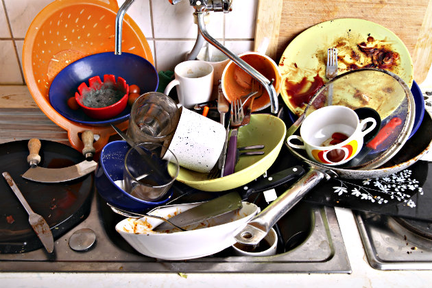 Dirty-Dishes.jpg