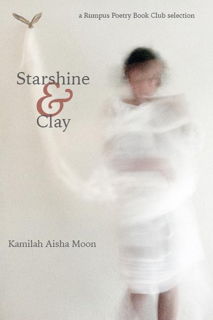 Starshine_Moon-front-cover.jpg