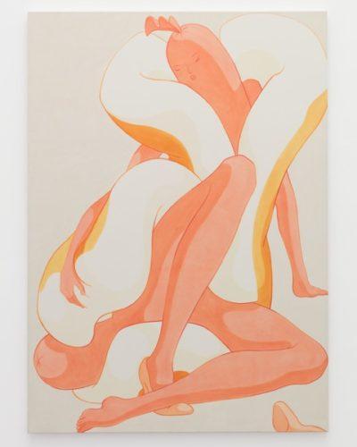 Ivy-Haldeman-Colossus-Shin-over-Shoe-Hand-Lift-Bottom-Bun-400x500.jpeg