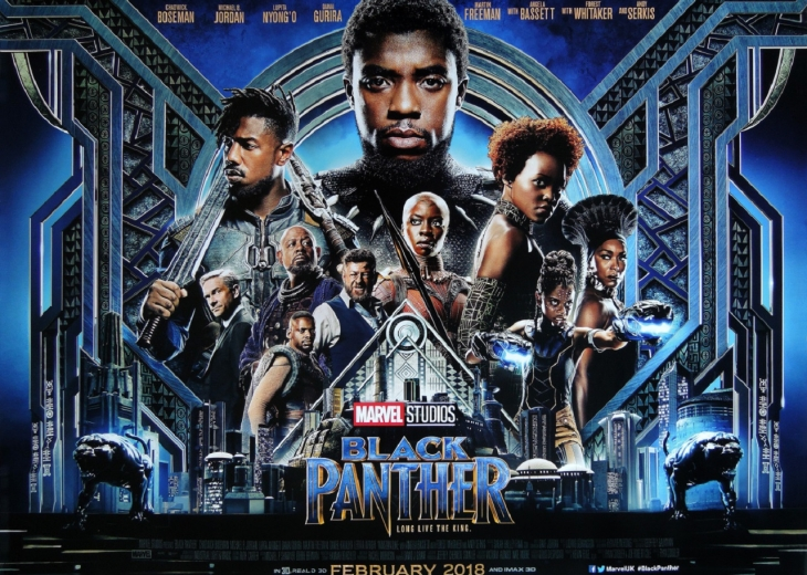 black-panther-quad-poster.jpg