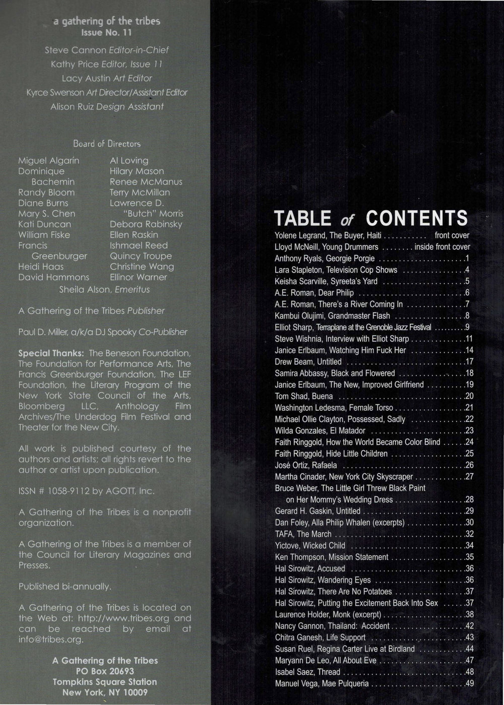 issue 11 toc page 1.jpg