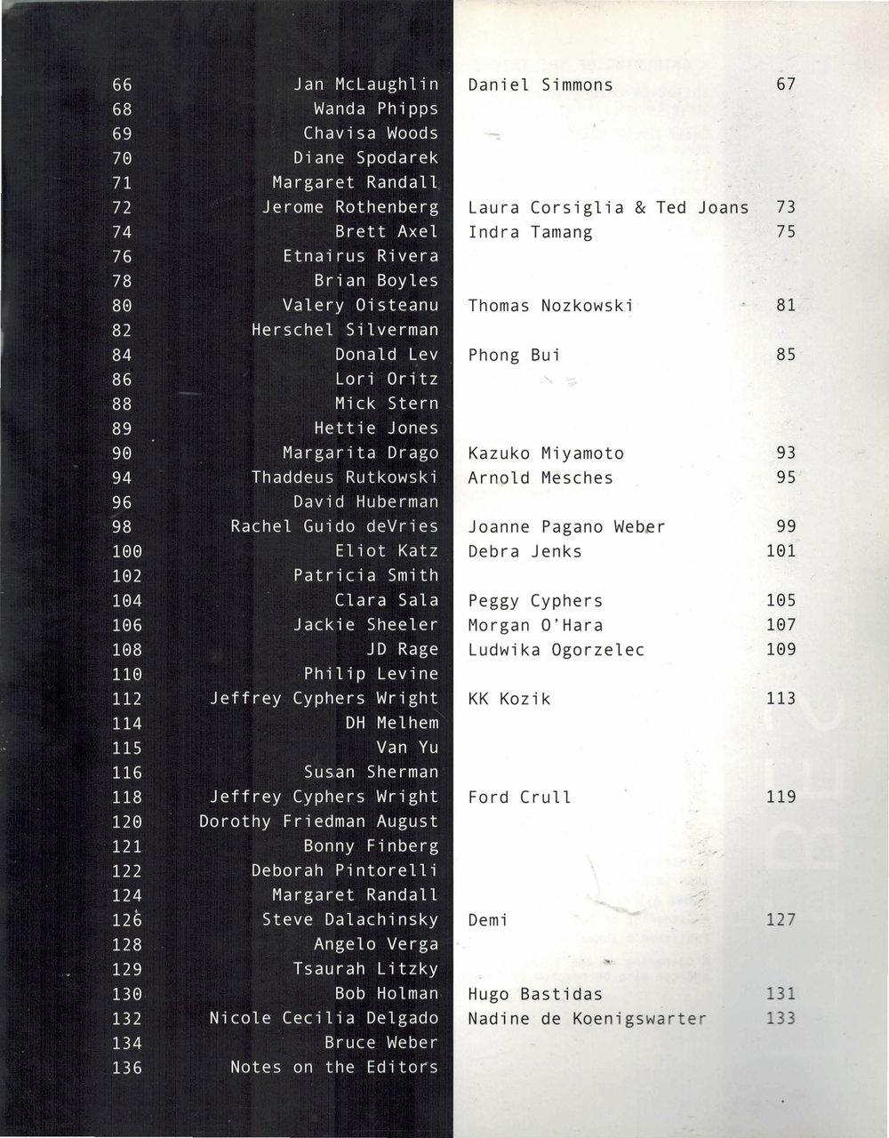 issue 12 toc page 2.jpg
