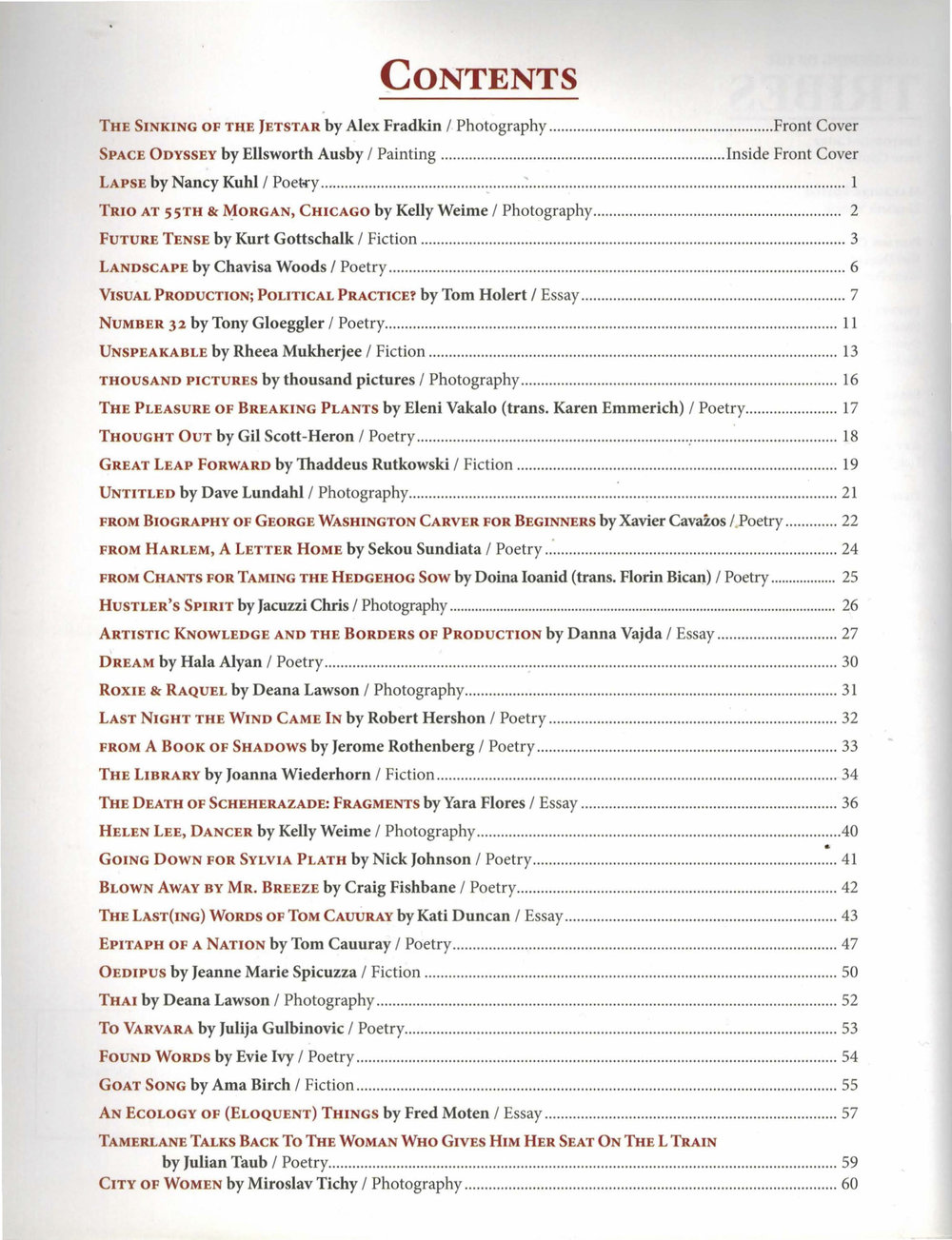 issue 14 toc page 1.jpg
