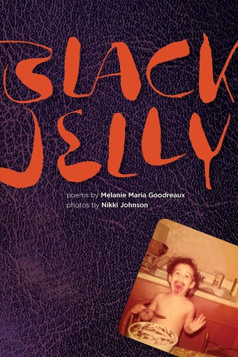 Black Jelly [Available for Pre-Order]