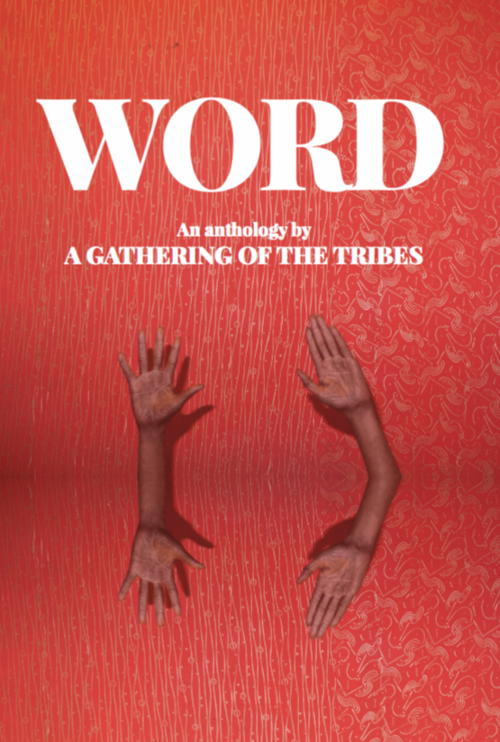 WORD Anthology (Digital Download)