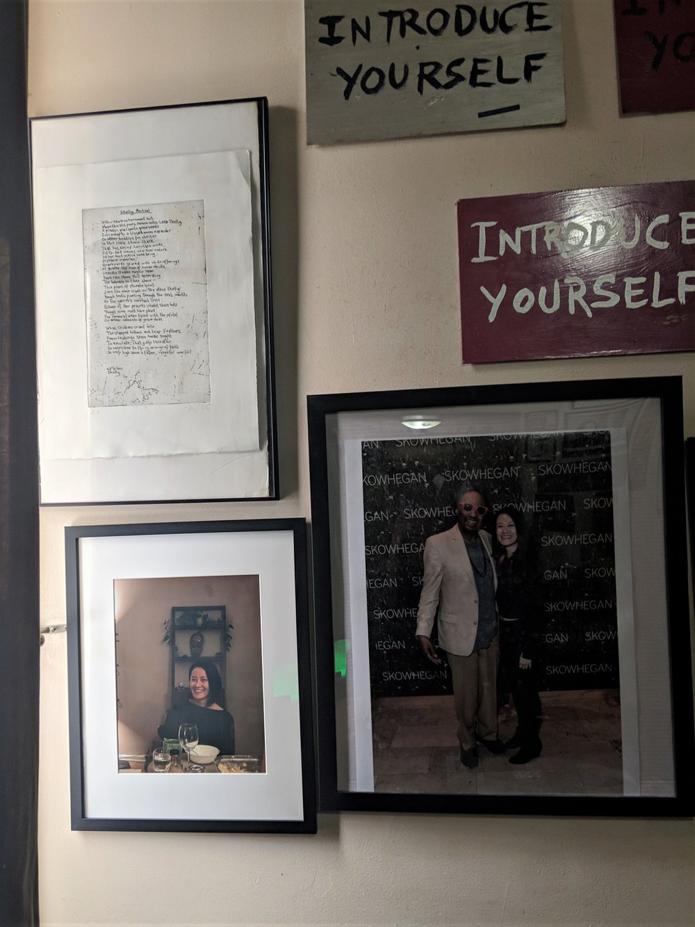 Mary framed photo 4.2019.jpg