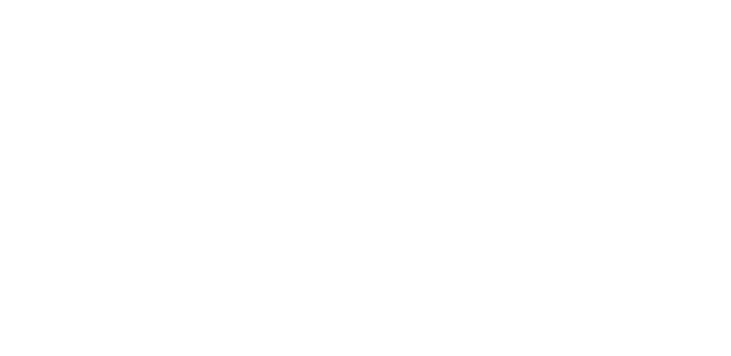 Joint Venture Digital