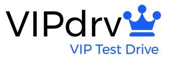 VIPdrv-logo BlueBlack Crop 082917.png