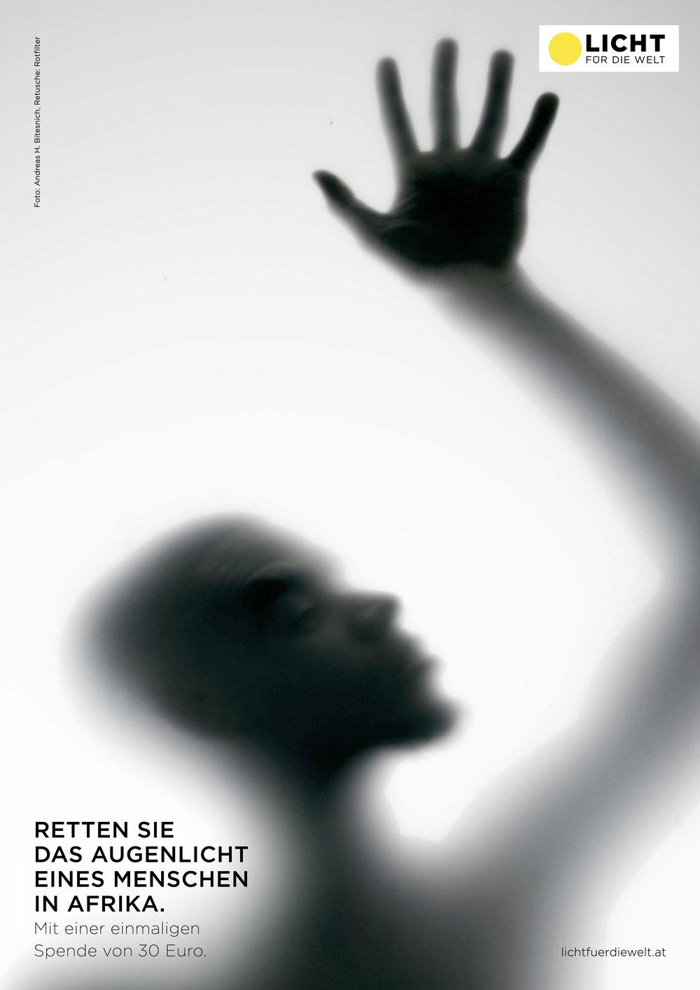 LFDW_Kampagne_Anzeigen_new5.jpg