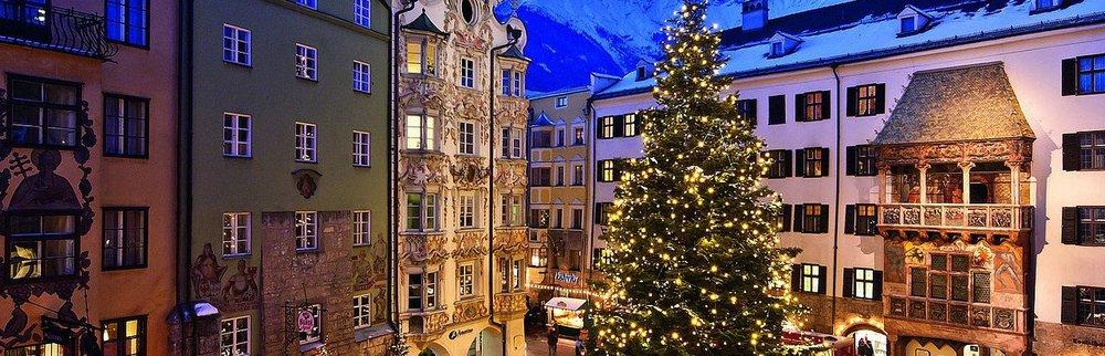 Christkindlmarkt_Innsbruck_Austria_Christmas_market.jpg