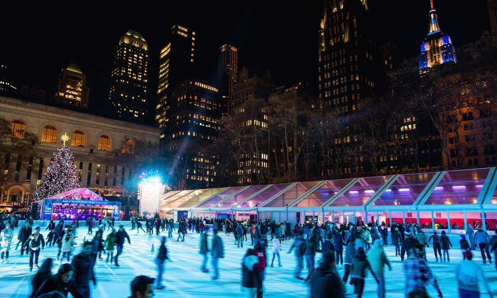 NYC_Bryant_Park_Christmas_Village_Market.jpg