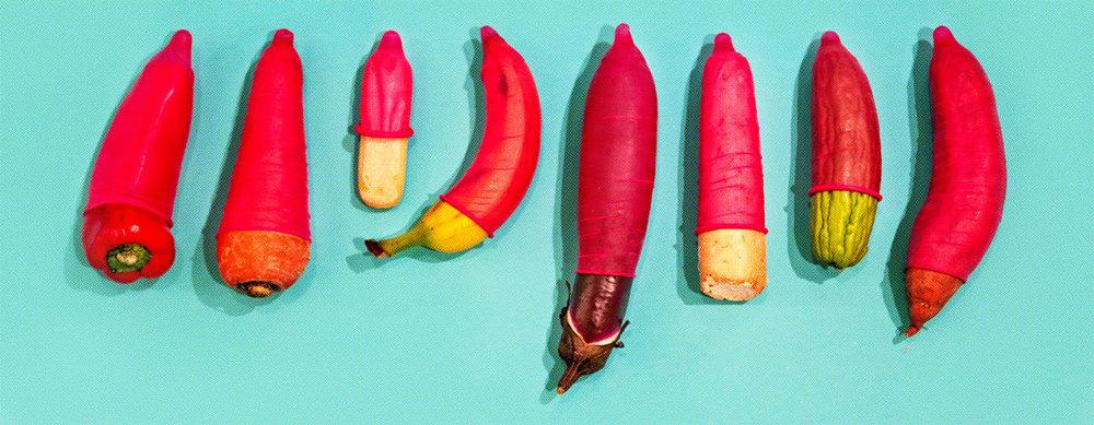 vegcondoms.jpg