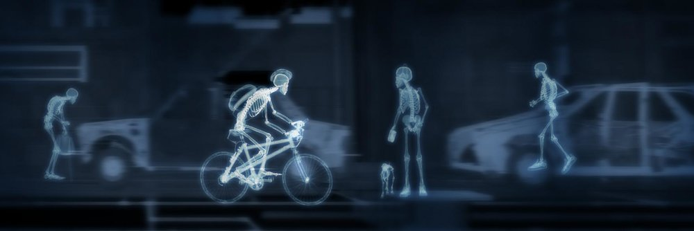 The Human Body movie 2