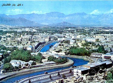 kabul-1970_223_l2.jpg