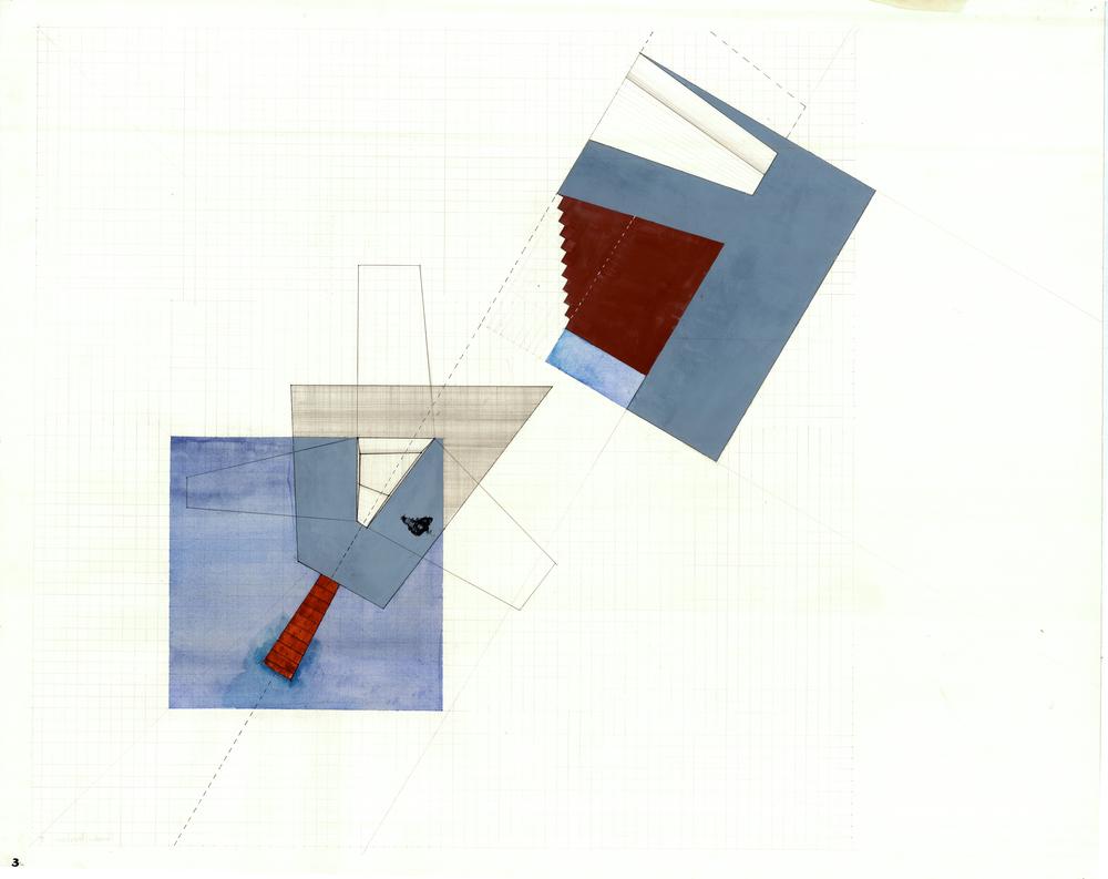 colorscans2439.jpg
