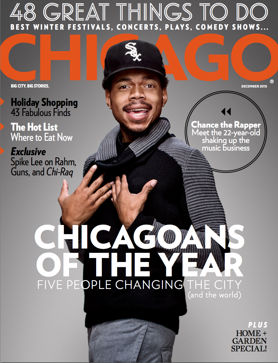 Chicago Mag 1.png