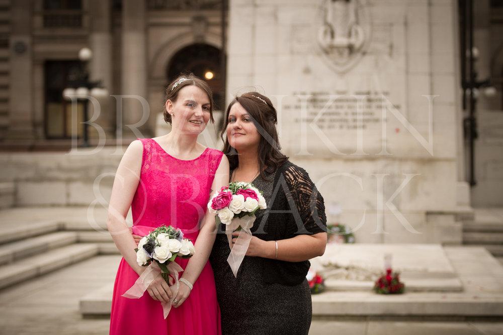Stacey & Helen-08.jpg