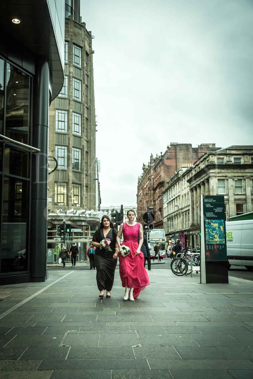 Stacey & Helen-16.jpg