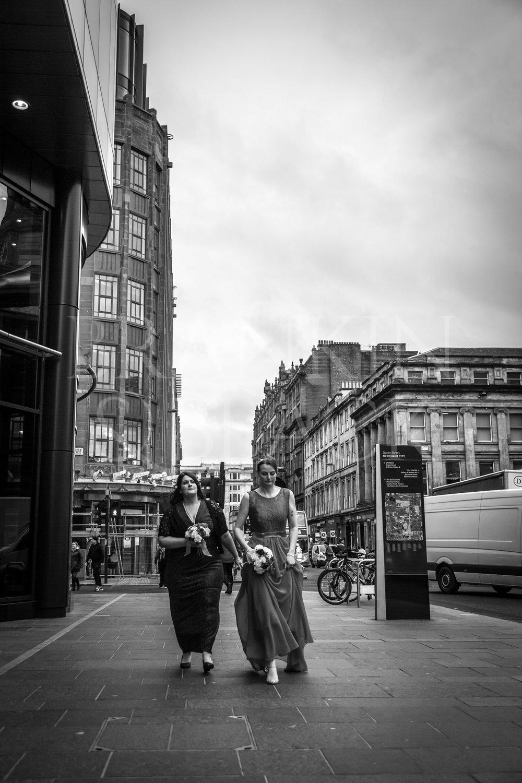 Stacey & Helen-17.jpg