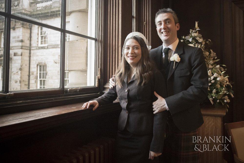 Emily and Gavin-16.jpg