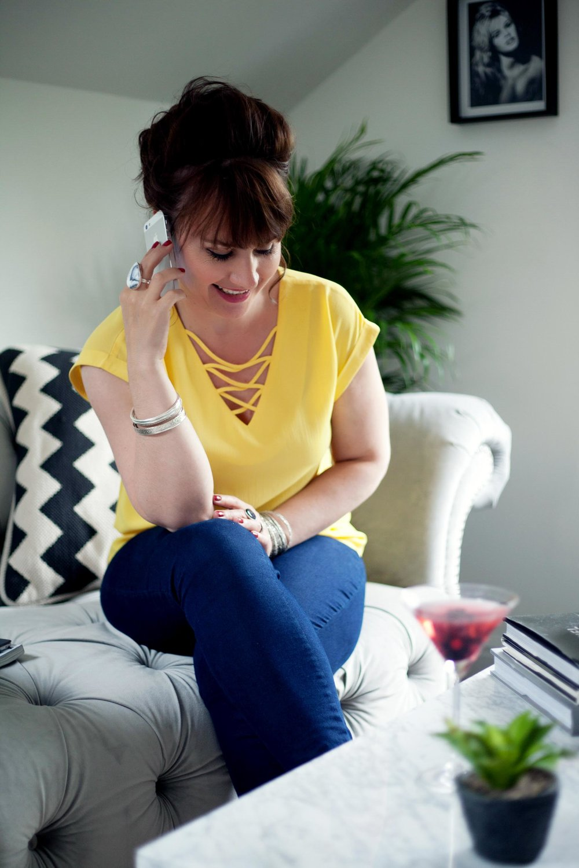 Becky Barnes-67.jpg