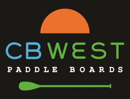 CB West Paddle Boards