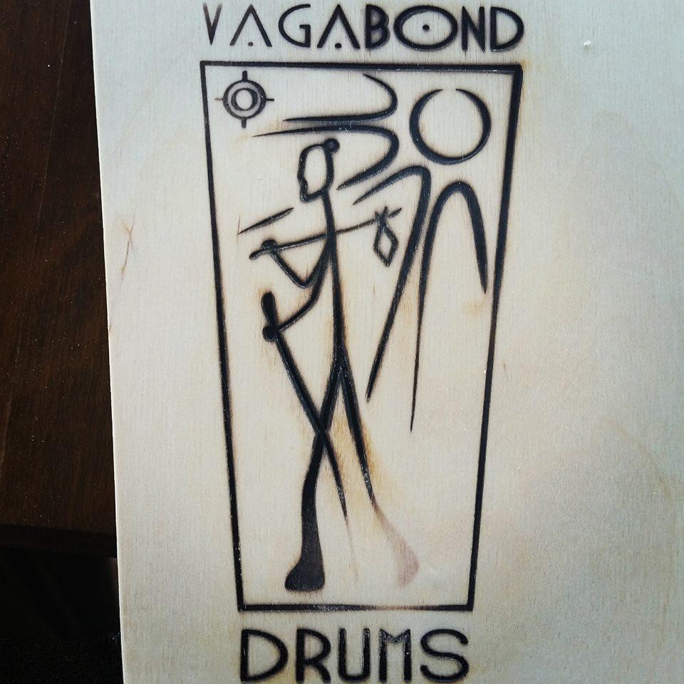 www.vagabonddrums.ca