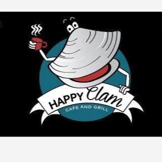 happyclam.jpg