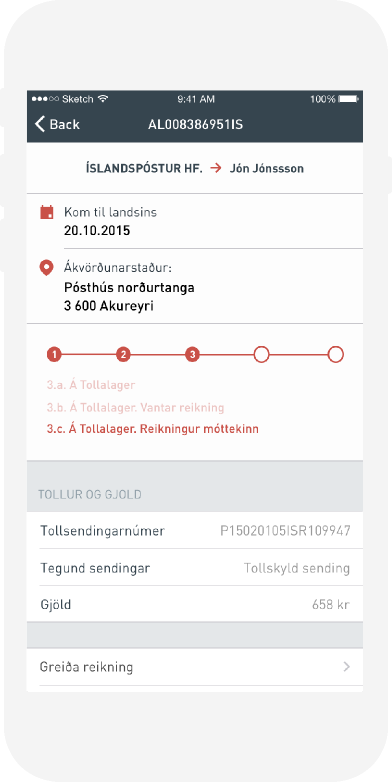 mockup_postbox_iOS_mobile_3.png