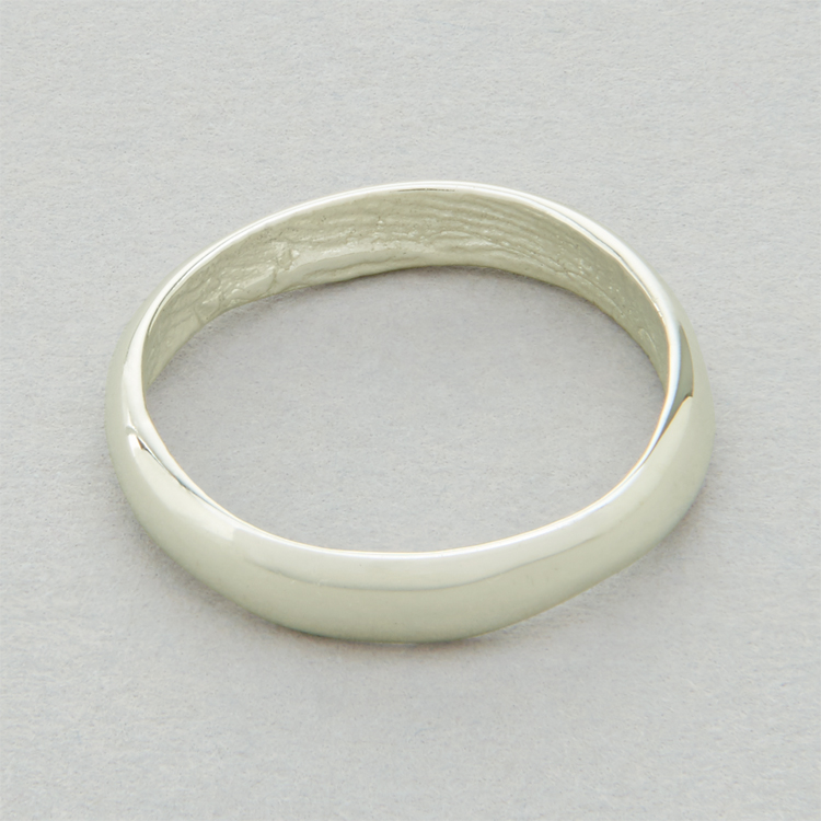 9ct_White_Gold_'slender'_polished_exterior_surface_Patrick_Laing_You_&_Me_wedding_rings.jpg