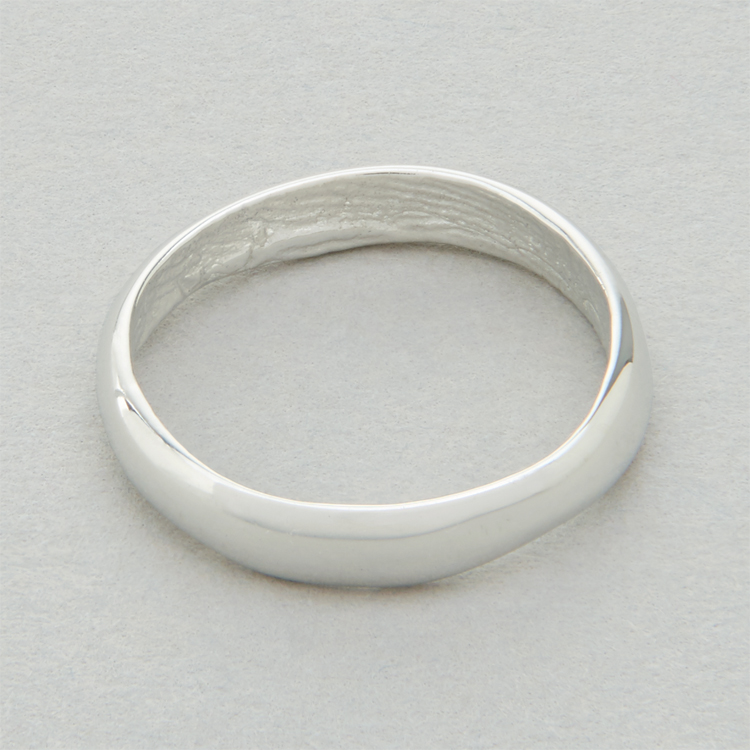 Palladium_'slender'_polished_exterior_surface_Patrick_Laing_You_&_Me_wedding_rings.jpg