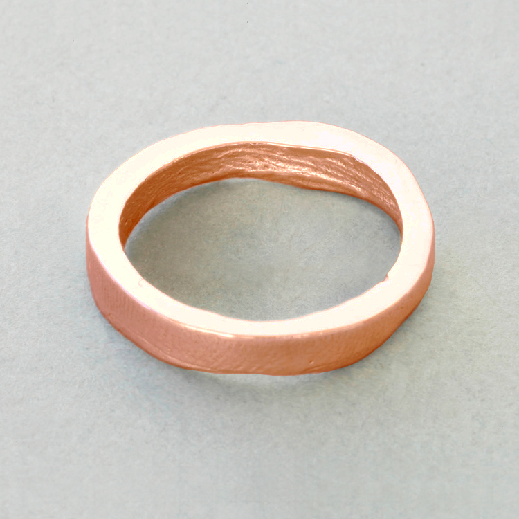 18ct_Rose_Gold_'slender'_buffed_exterior_surface_Patrick_Laing_You_&_Me_wedding_rings.jpg