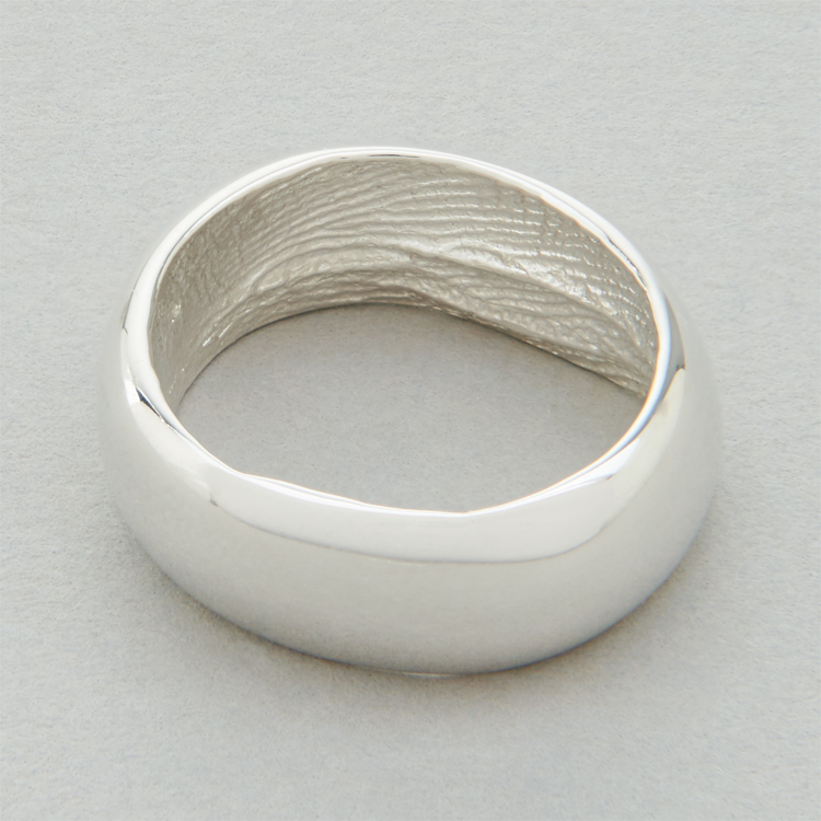 Sterling_Silver_'broad'_polished_exterior_surface_Patrick_Laing_You_&_Me_wedding_rings.jpg