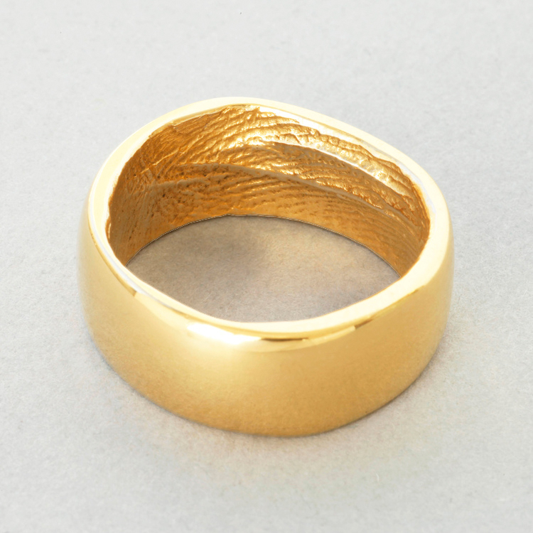 18ct_Yellow_Gold_'broad'_polished_exterior_surface_Patrick_Laing_You_&_Me_wedding_rings.jpg