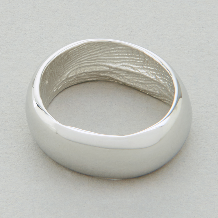 Paladium_'broad'_polished_exterior_surface_Patrick_Laing_You_&_Me_wedding_rings.jpg