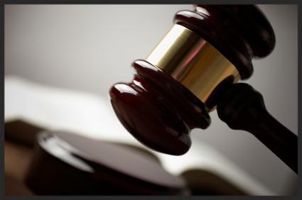 Judicial Management