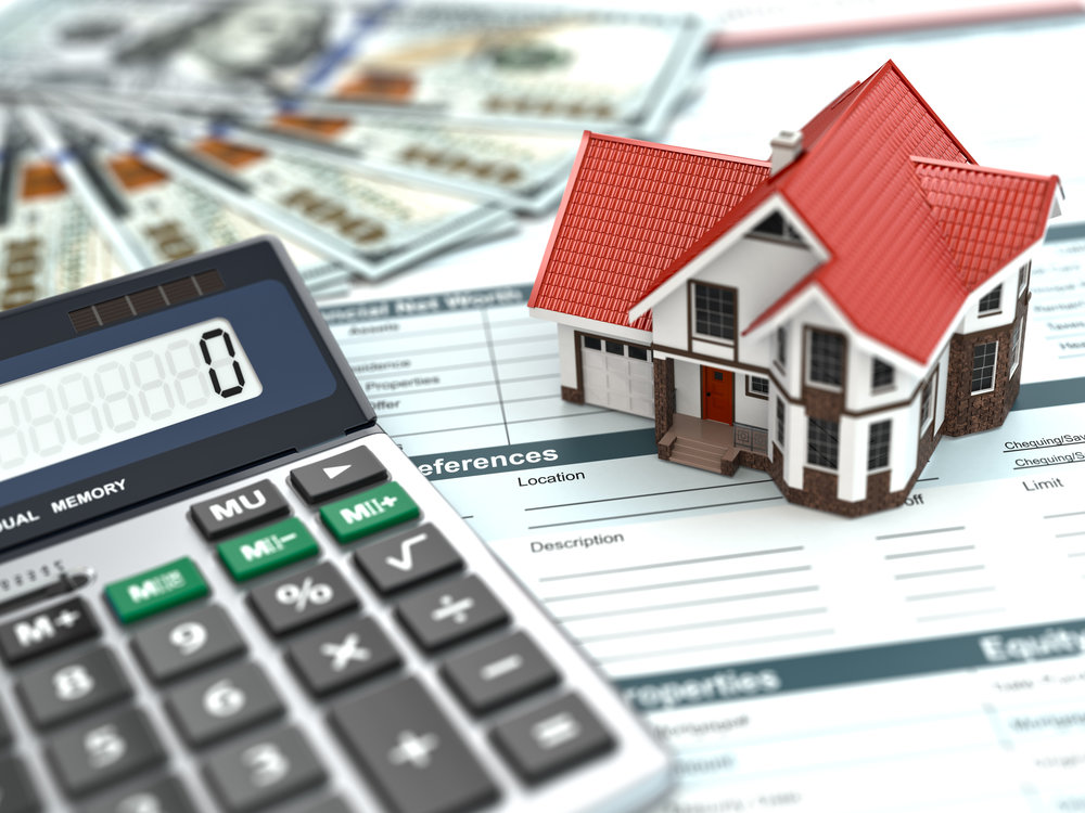 Property Tax Billing and Collection