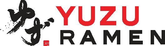 yuzuramen.png