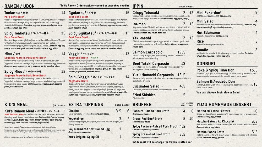 Lunch_Monitor_052018.jpg
