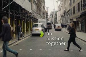 mission_title_slide-302x200.jpg