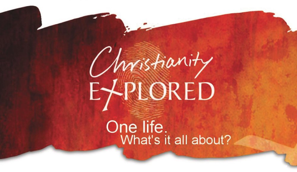 Christianity+Explored-page-001.jpg