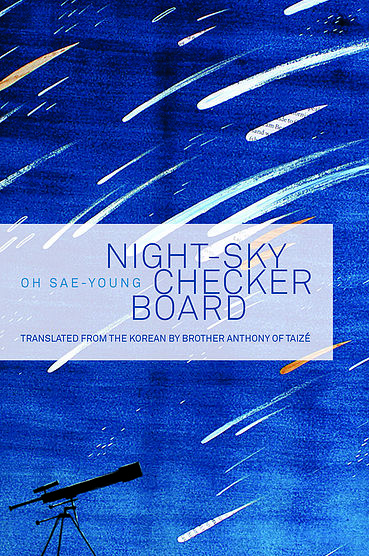 Night-Sky Checkerboard.jpg