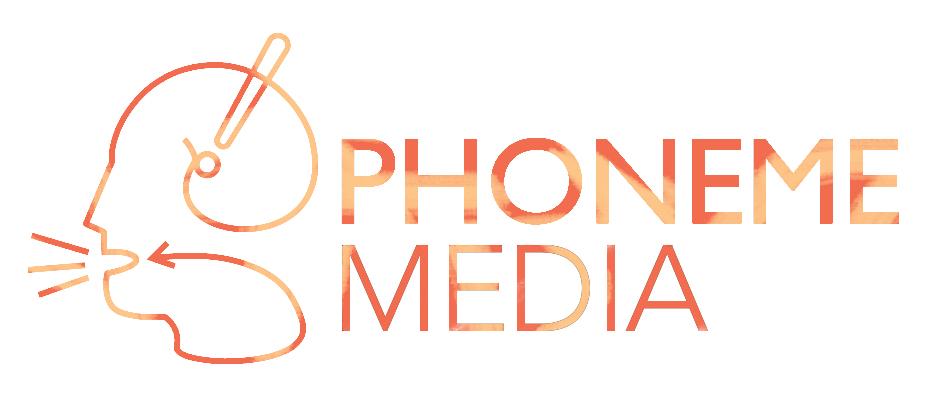 Books — Phoneme Media
