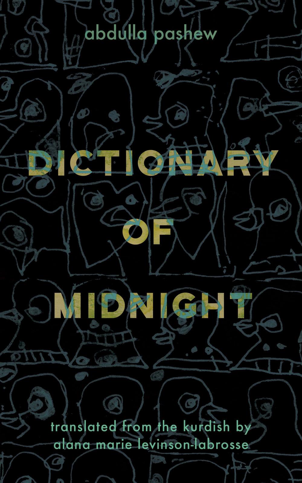 dating naked book not censored no blurs men lyrics meaning dictionary lyrics