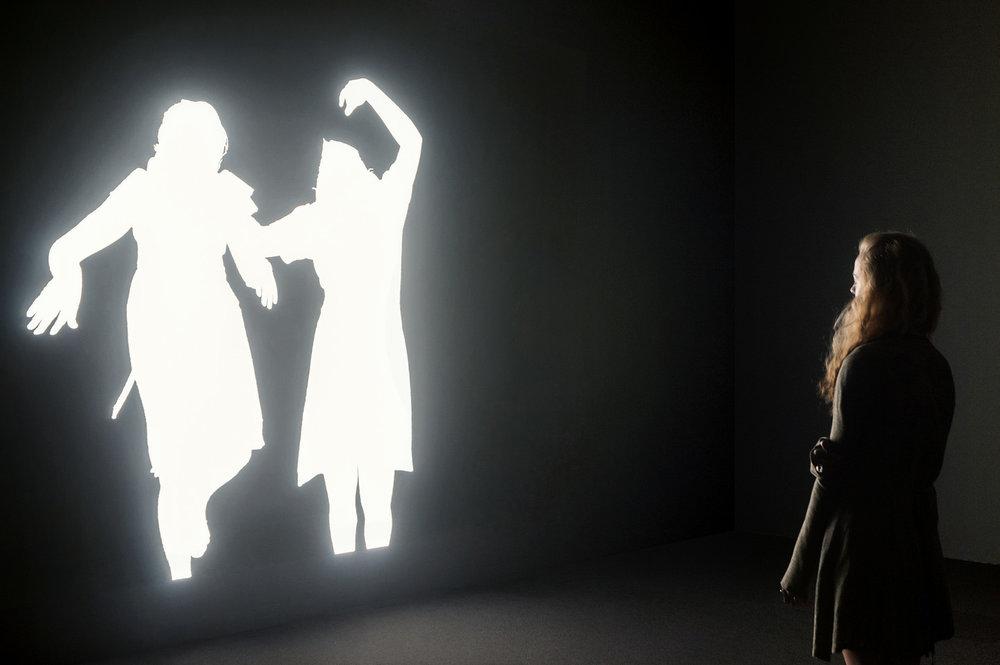 Shadows-5.jpg