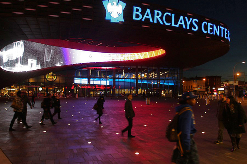 Barclays+Center-1.jpg