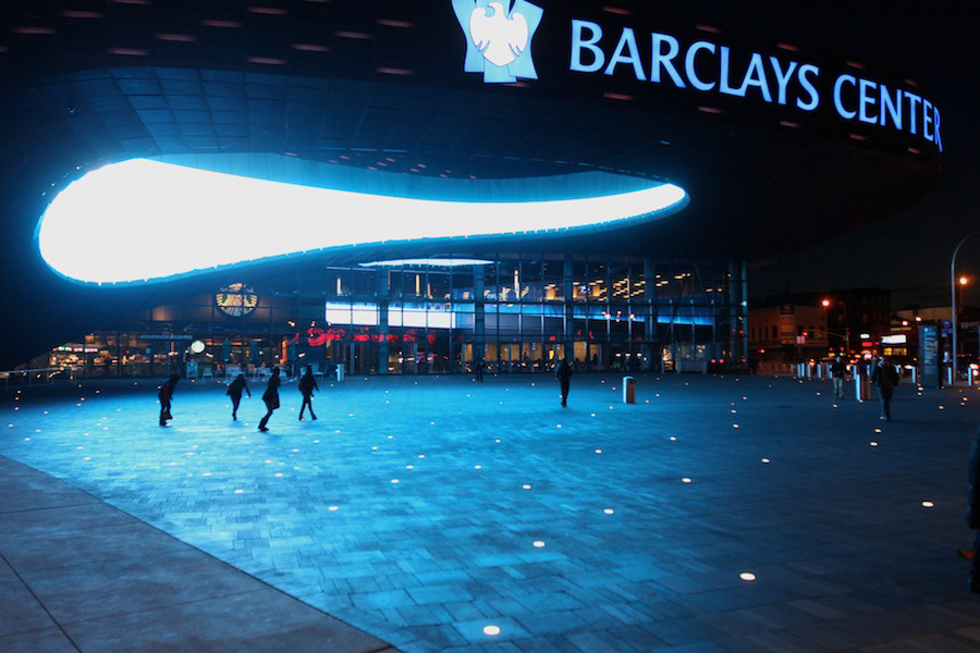 Barclays+Center-3.jpg