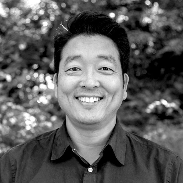 Jeremy Koh  Project Manager